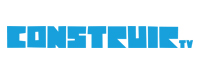 Logo Construir TV