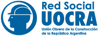 Red Social UOCRA